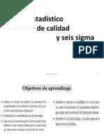 CEP.6M2018-II.pptx