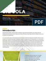 Actividad 15.pdf