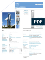 shanghai-world-financial-center_2019-03-19-18-58-06