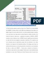 MANUAL PAVIMENTO RIGIDO kenpave
