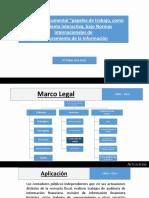 nia_500_y_papeles_de_trabajo-1