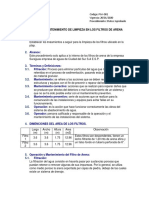 AUDIT PARA LIMPIEZA DE FILTROS PTAP.docx