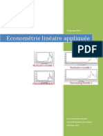 Cours_econometrie_appliquee