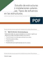 UD 5 Act 5.5 Tipos de esfuerzos en estructuras