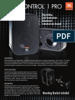 Control1Pro_brochure