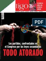 Vertigo685-Mayo2014.pdf