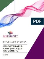 PDF Genero
