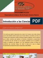 71f7a8_introduccion-a-las-ciencias-sociales.ppt