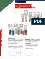 catalogo-CU-conectores-de-compresion