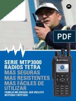 MTP3000-Series-Data-Sheet-Spanish (1)