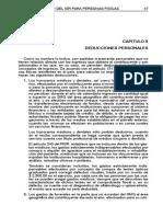 4 Deducciones personales.pdf