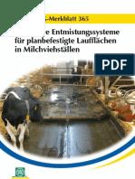 dlg-merkblatt_365