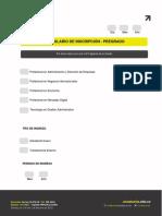 FORMULARIO - PREGRADO ACT 2020.pdf