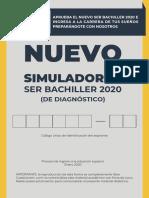 Nueva Forma 2020.pdf