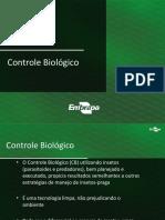CBP EMBRAPA.pdf