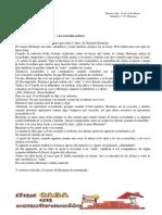 soci.pdf