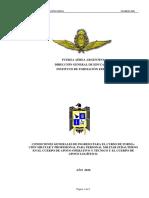 instituto_de_formacion_ezeiza_-_cuadernillo_de_ingreso_2020_3.pdf