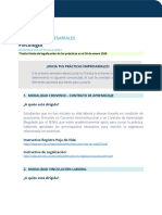 _pdf_uploads_P-Psicología1575406097145.pdf