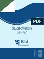 Catalogo_Speaker_PMO