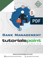 bank_management_tutorial.pdf