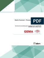 E-PPT-MM-PUR SRM-EN-001-PlanoNegBBP_v3A.pdf