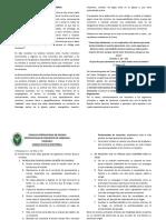 CODIGO DE ETICA MINISTERIAL.pdf