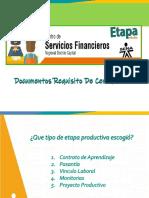 DOCUMENTOS PARA CERTIFICAR.pdf