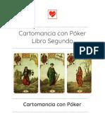 Cartomancia con Poker - Libro 2.pdf