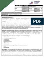 GUIA_PRACTICA_RESISTIVIDAD_DEL_SUELO.docx