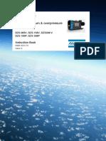 AIB - DZS 065-300 - ENG - 6996022370_