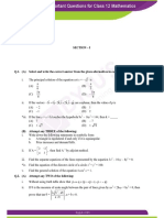 Important-Questions-for-Maharshtra-HSC-class-12-Maths.pdf