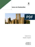 Turismo Em Guimarães