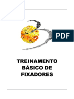 (PARAFUSOS) apostilafixadorespdf-160402164151