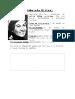 Gabriela Mistral 1ero básico.docx