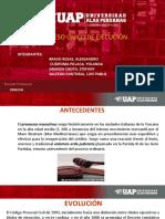 PPT PROCESO DE EJECUCIÓN.ppt