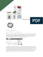 ArchiCAD y los Objetos BIM.pdf
