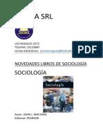 LIBROS_DE_SOCIOLOGIA_1.docx