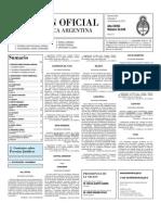 Boletín_Oficial_2.010-12-01-Sociedades