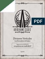 AVD_Los_Devoradores_de_Suenos