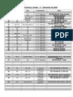 Tabela de Venda -1 semestre 2020.docx