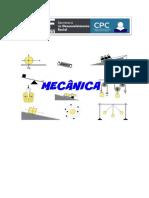 fisica_01_apostila.pdf
