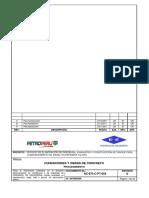 HC-673-C-PT-04_ Rev. B