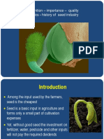 1_Lecture -Seed Definition- 14.8.19