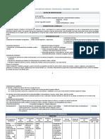PLANEACION DIDACTICA_Ciencia Tec Sociedad y Valores.pdf