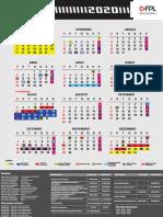 fpl_calendario_2020