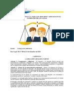 CÓDIGO-DE-CONDUCTA-PARA-LOS-ABOGADOS-Y-ABOGADAS-EN-EL-PATROCINIO-DE-LAS-CAUSAS (1) (1)