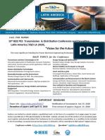 cfp-v5.pdf