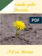 Ebook - Passando pelo deserto