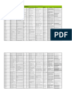upload_documentos_18912b_CatastroGAMactualizadoseptiembre2018pdf