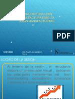 pptmanufacturalean-150411154409-conversion-gate01-convertido.pptx